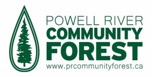 Powell River Community Forest Ltd (PRCF) Recommends Funds for Relocation & Upgrade of CJMP Transmitter