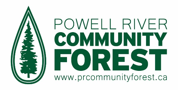 communityforest