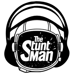 TheStuntMan_logo_noBackground