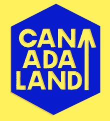 CJMP Welcomes Canadaland