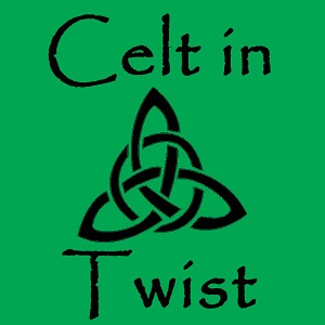 celt-in-a-twist