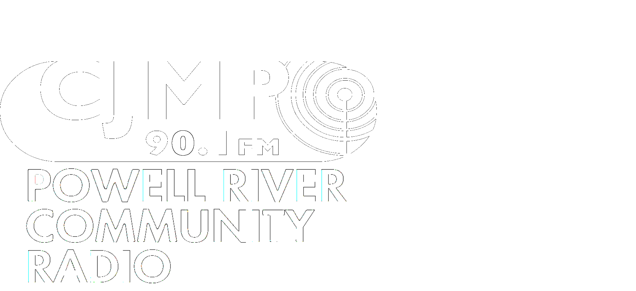 Submit your music | Community Radio for Powell River and BC's Upper