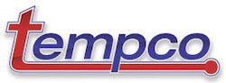 Tempco Heating and Cooling Specialists